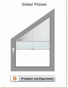 Schräge Fenster Verdunkeln - verdunkelung giebelfenster
