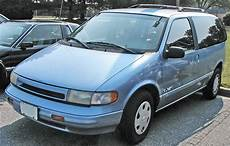 how it works cars 1993 nissan quest on board diagnostic system 1993 nissan quest information and photos zombiedrive