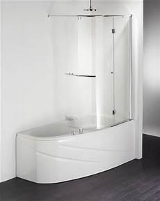 mettre une à la place d une baignoire baignoire lugano en 160x80 existe en version droite ou