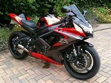 2008 Suzuki Gsxr 750 by 2008 Suzuki Gsxr 750 K8 2008 58 7500 Black And Orange