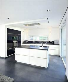 cuisine moderne luxe new cuisine luxe moderne cuisine luxe cuisines maison