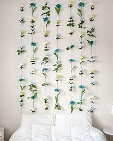 17 best diy wall decor ideas in 2020 diy wall art