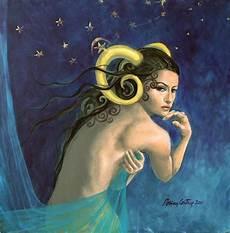 Sternzeichen Widder Frau - 37 best images about aries zodiac on bedroom