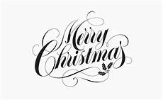 gallery for gt merry christmas script font christmas christmas stencils christmas fonts