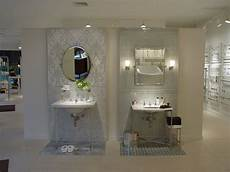 bathroom showroom ideas bath display in the greenwich showroom in 2019 bath showroom kitchen bath showroom kitchen