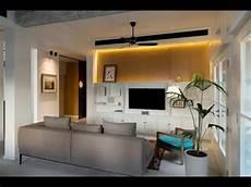 Wohnung Einrichten Tipps Neue Wohnung Einrichten Ideen