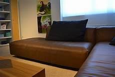 rolf schlafzimmer sofas und couches mio eckkombination rolf m 246 bel