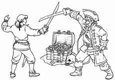 Mytoys Malvorlagen Mytoys Malvorlagen Maerchen Piraten Mytoys