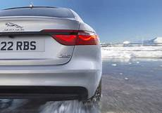 prix de la jaguar xf jaguar xf awd 2016 les prix de la xf 224 quatre roues