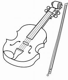 weihnachten malvorlagen kostenlos und musik kostenlose malvorlage musik geige zum ausmalen