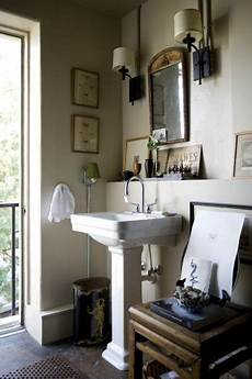 bathroom ideas a of mine retail shoppe bathroom design ideas