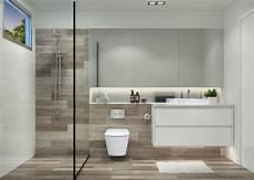 modern ensuite bathrooms grey bathroom tiles bathroom