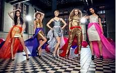 germanys next topmodel 2018 start ist die erste kandidatin f 252 r gntm 2018