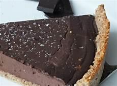 Schokoladenkuchen Ohne Zucker Lachfoodies