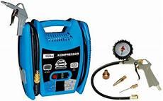 Druckluft Kompressor Klein - g 220 de kompressor 187 airpower 180 08 171 7 tgl kaufen otto