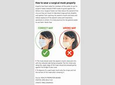 what mask will protect from the coronavirus