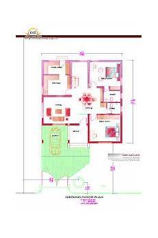 small house plans kerala architecture kerala 3 bhk single floor kerala house plan