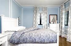 16 beautiful exles of light blue walls in a bedroom this designed that