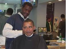 obama s hyde park barber finds words twisted in congressional race hyde park chicago