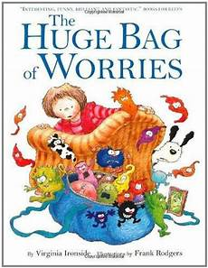 children s picture books about mental illness top 15 must have children s books on personal safety and emotional health some secrets should