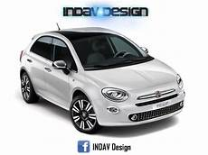 complete car info for 56 best 2020 fiat 500l images with