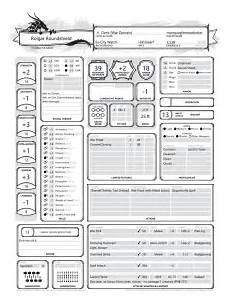 morepurplemorebetter is creating dnd character sheets in 2019 character sheet dnd character