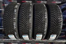 Tires Hankook Winter I Cept Rs2 W452 185 65 R15