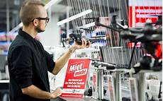 technik mieten grover otto now saturn mediamarkt miet