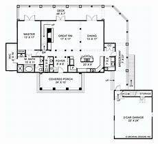 best empty nester house plans hartwell empty nester house plans luxury house plans