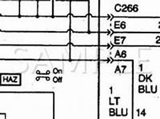 1999 chevrolet k2500 wiring diagram repair diagrams for 1999 gmc k2500 suburban engine transmission lighting ac electrical