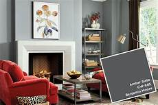 ballard designs fall 2016 paint colors how to decorate
