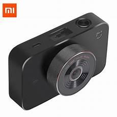 Xiaomi Mijia Smart Portable Wireless Inch by Original Xiaomi Mijia Smart Car Dvr Wifi Recorder