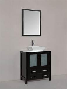 Bathroom Vanity Sink Toronto by Vera Bathroom Vanity 30 Quot Home Decor Store Toronto And Gta