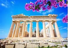 soggiorni in grecia vinci un soggiorno di lusso in grecia nel 2020