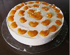 quark sahne torte rezept mit bild laryhla