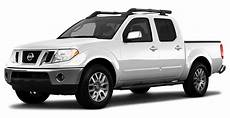 books on how cars work 2010 nissan frontier lane departure warning amazon com 2010 nissan frontier reviews images and specs vehicles