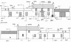 vermont vernacular house plans irish vernacular farmhouse restoration plans cottage