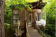 Les Jardins Apartments Atlanta Ga by Photos Of Popular Tree House Airbnb In Atlanta Reader S