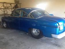 Classifieds For 1951 Ford Victoria  7 Available