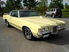online service manuals 1969 pontiac grand prix windshield wipe control automobile milestone trivia