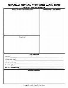 missions worksheets 18376 7 habits mission statement worksheet images products i worksheets