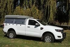 ford ranger avis ford ranger single cab 4x4 value safari cer for hire