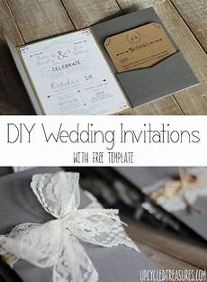 508 best images about diy wedding invitations ideas