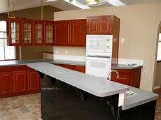 Kitchen Update Images by How To Update Your Kitchen Without Breaking The Bank Hgtv