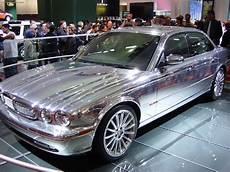2003 jaguar xj8 for sale auction results and data for 2003 jaguar xj8 conceptcarz