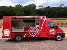 Food Truck A Vendre Pas Cher U Car 33