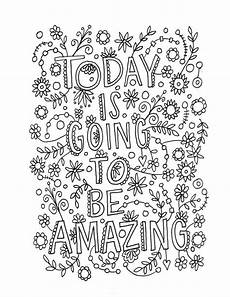 mandala coloring pages for tweens 18015 coloring pages for free printable coloring pages quote coloring pages coloring pages