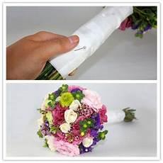 do it yourself wedding flowers wedding and bridal inspiration