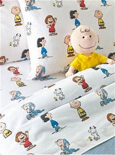 peanuts sheets 25 retro pop culture gifts to make adults feel nostalgic zing blog by quicken loans zing