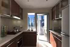 sorts of modular kitchens 3d model modular kitchen cgtrader